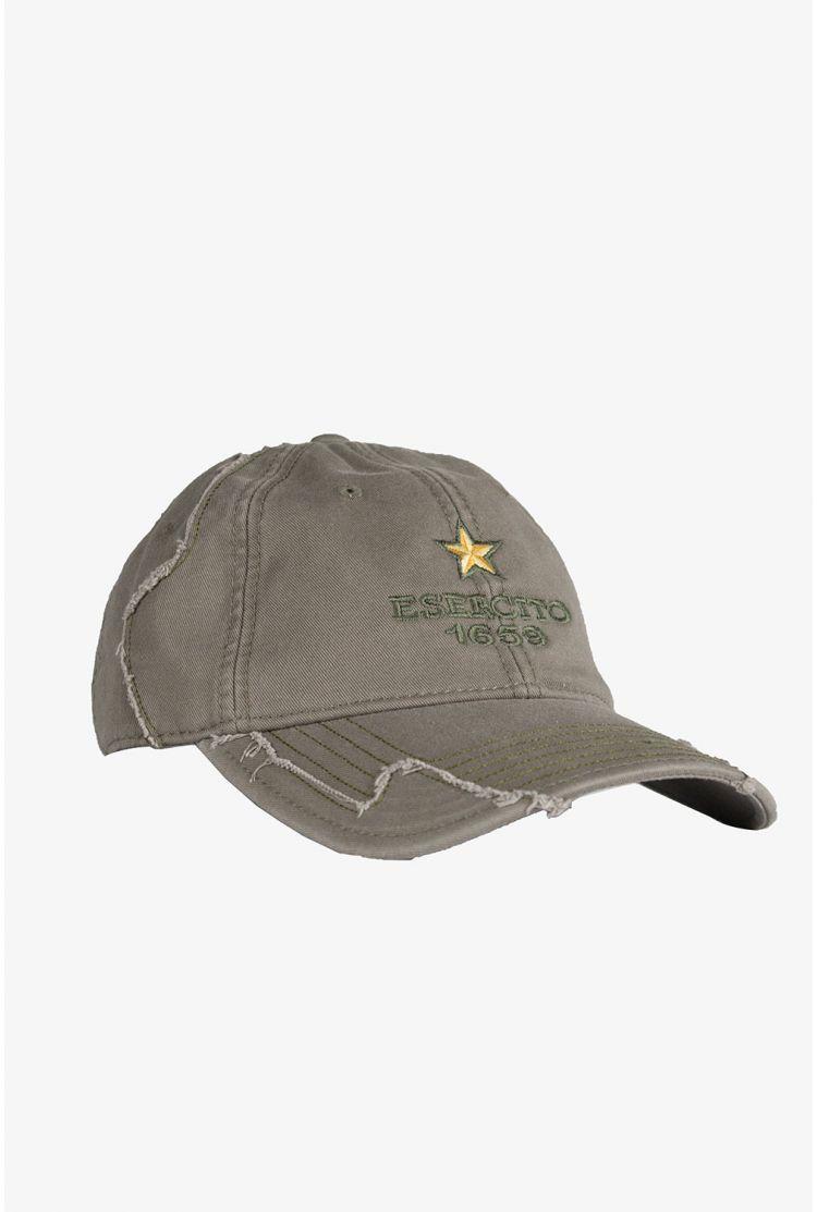 Abbigliamento Esercito Italiano | Cappello AAE164