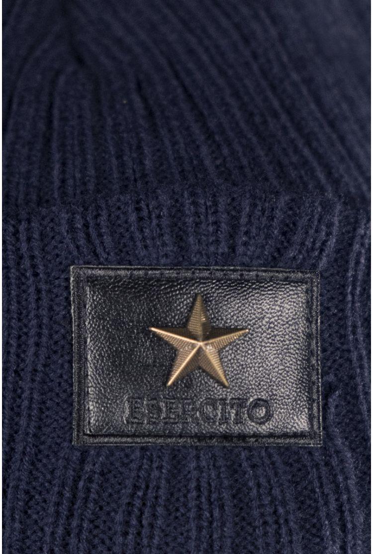 Abbigliamento Esercito Italiano | Cappello AAE181