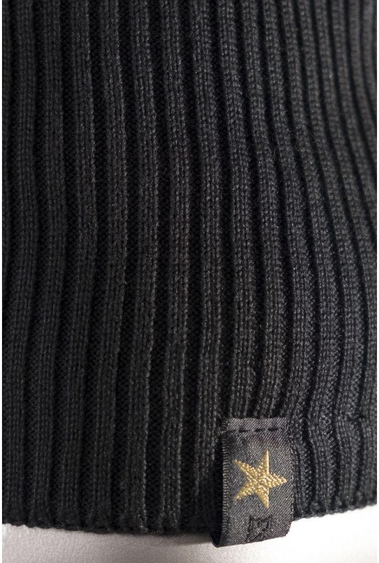 Abbigliamento Esercito Italiano | Cappello AAE182