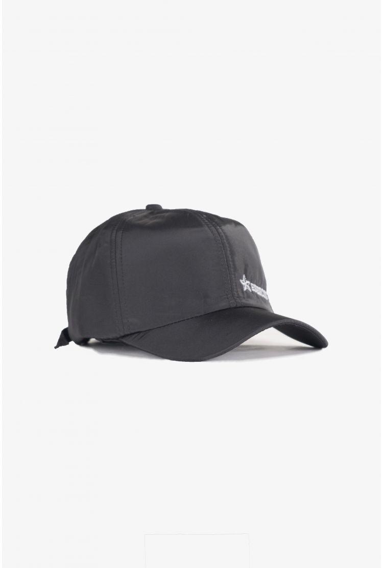 Abbigliamento Esercito Italiano | Cappello AAE187