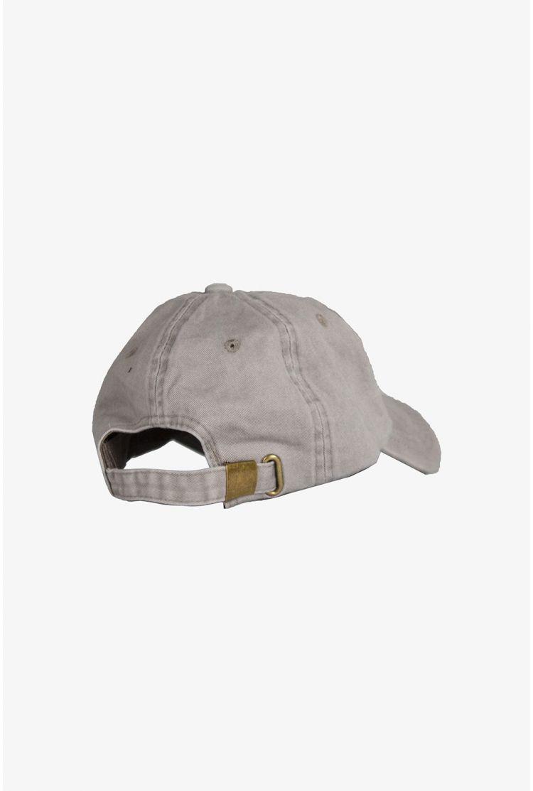 Abbigliamento Esercito Italiano | Cappello AAE193