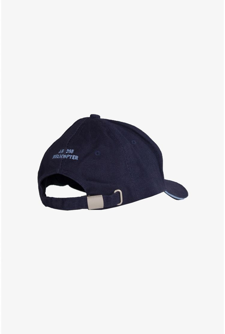 Abbigliamento Esercito Italiano | Cappello AAE194