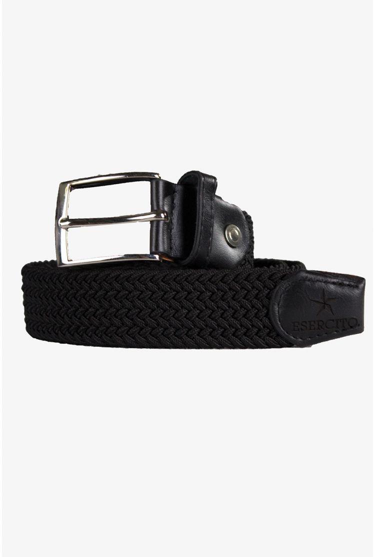 Abbigliamento Esercito Italiano | Cintura AAE196