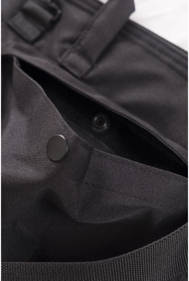 Abbigliamento Esercito Italiano | Borsa Portacasco AAE219