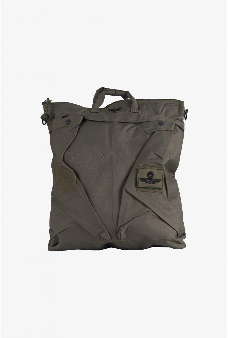Abbigliamento Esercito Italiano   Borsa Portacasco AAE320