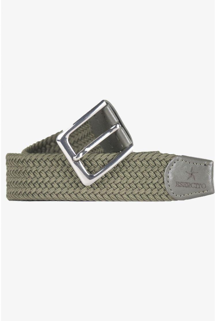 Abbigliamento Esercito Italiano | Cintura AAE345