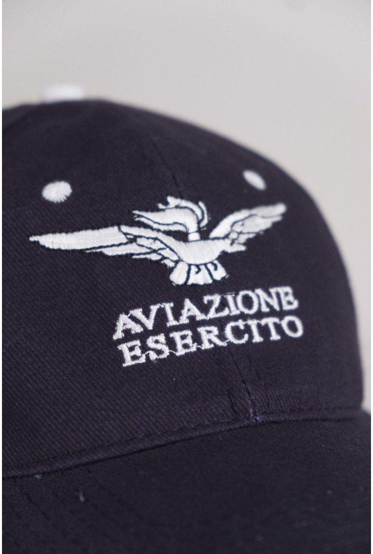 Abbigliamento Esercito Italiano | Cappello AAE373