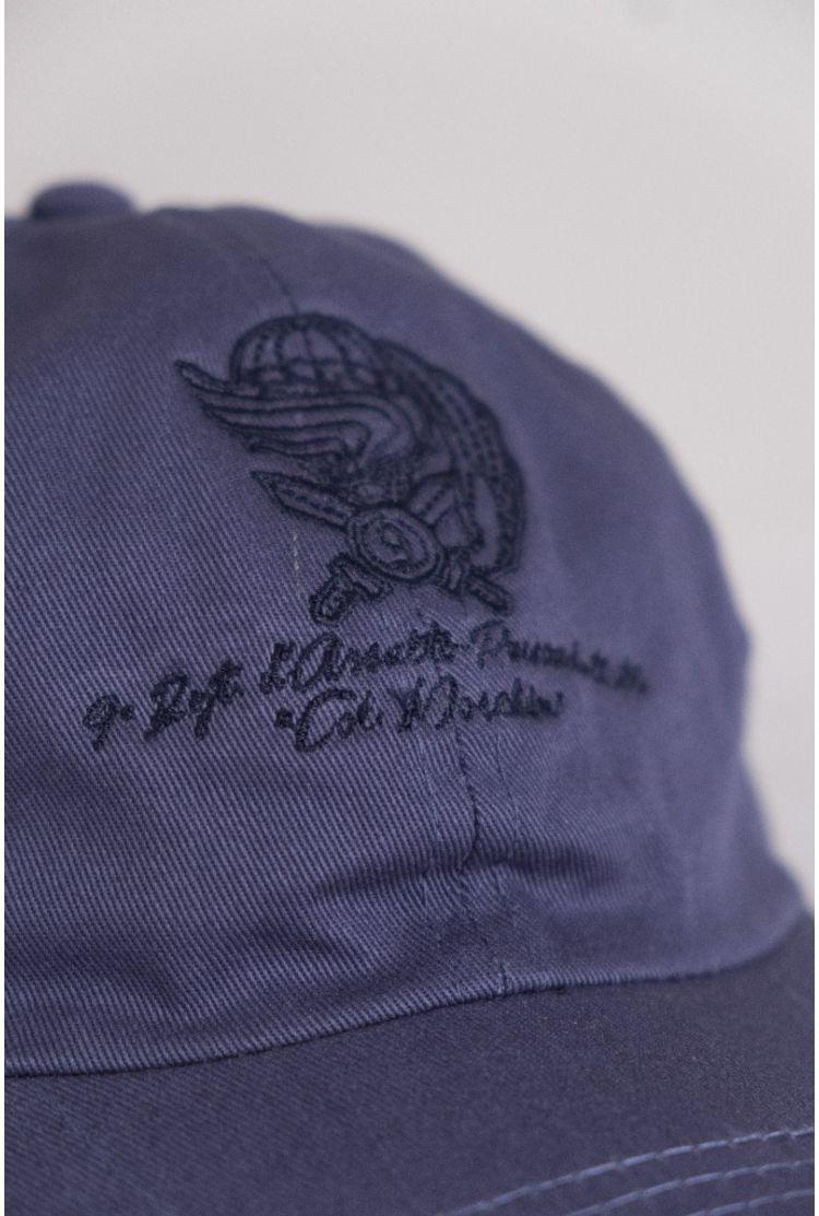 Abbigliamento Esercito Italiano | Cappello AAE374