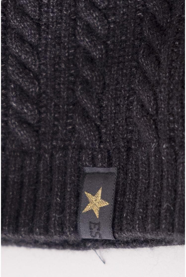 Abbigliamento Esercito Italiano | Cappello Uomo AAE382