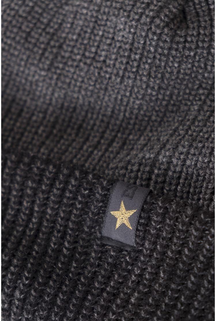 Abbigliamento Esercito Italiano   Cappello Uomo AAE383