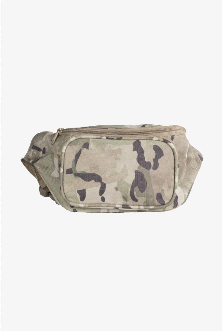 Abbigliamento Esercito Italiano   Marsupio AAG154