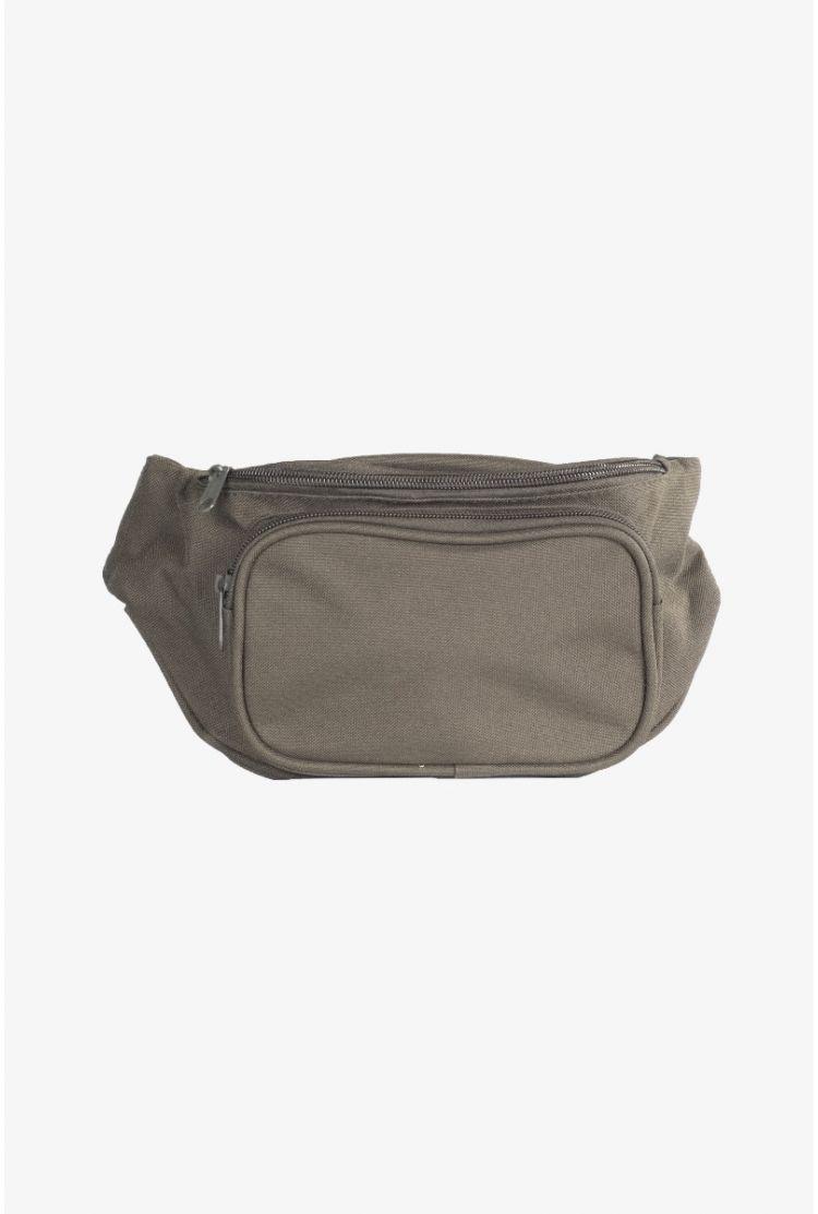 Abbigliamento Esercito Italiano | Marsupio AAG154