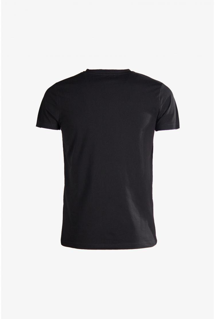 Abbigliamento Esercito Italiano   T-shirt  AAG222