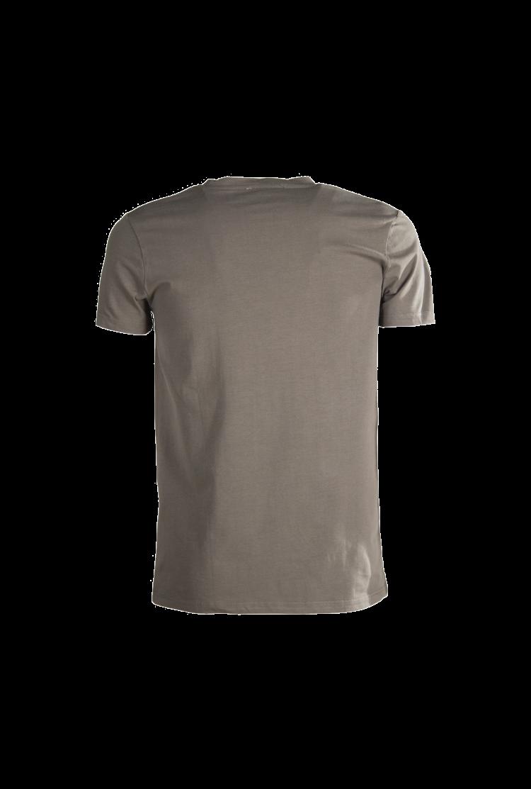 Abbigliamento Esercito Italiano | T-shirt  AAG222