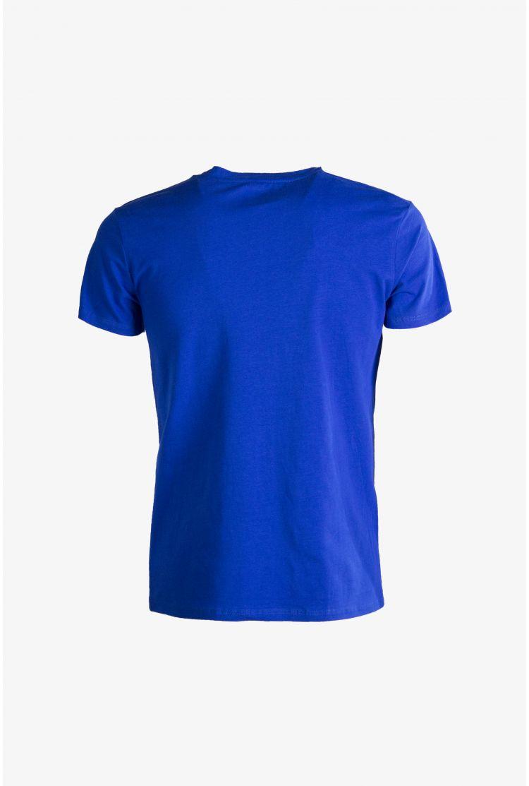 Abbigliamento Esercito Italiano   T-shirt Uomo