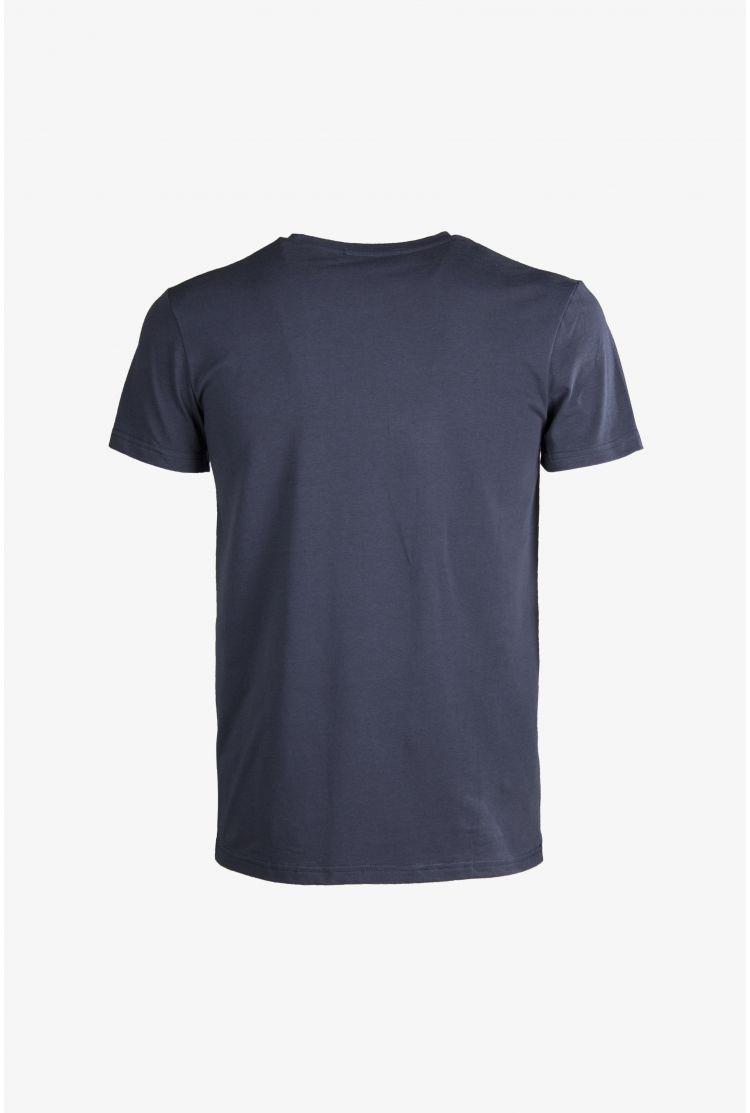 Abbigliamento Esercito Italiano   T-shirt  AAG223