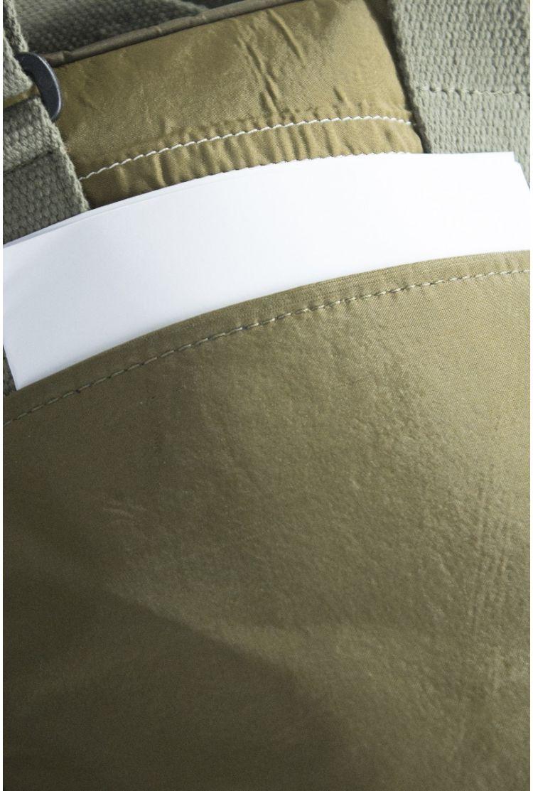 Abbigliamento Esercito Italiano | Sky Pouch AAG231