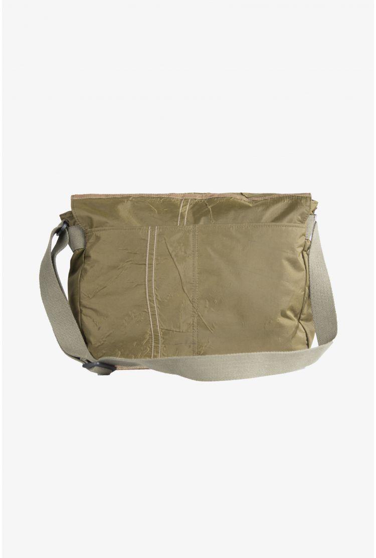 Abbigliamento Esercito Italiano | Sky Bag