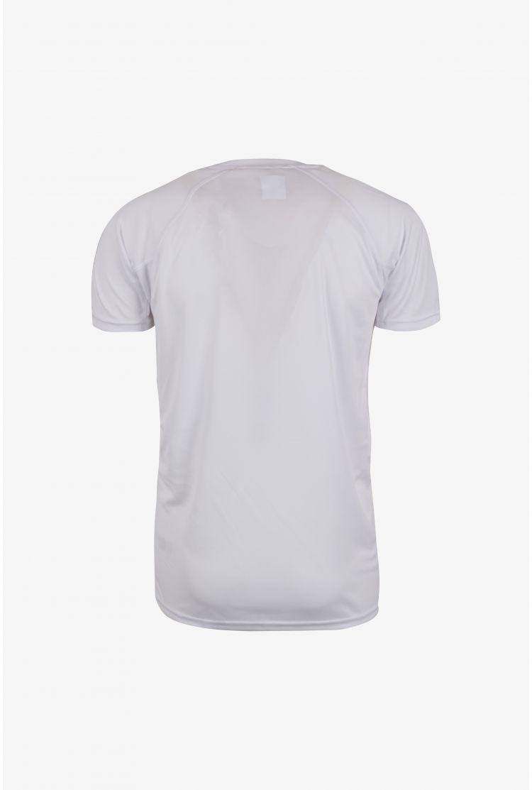 Abbigliamento Esercito Italiano | T-shirt Uomo AAG261