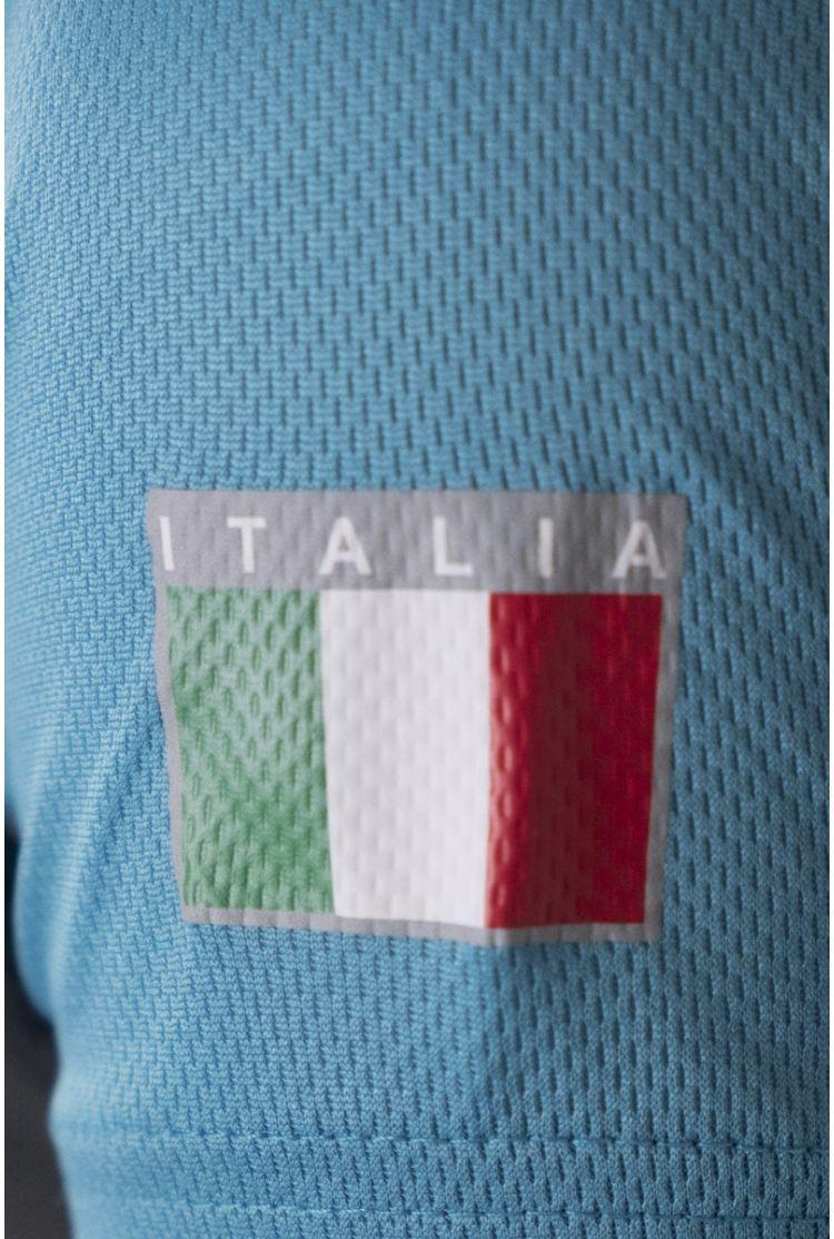 Abbigliamento Esercito Italiano   T-shirt Donna AAG263