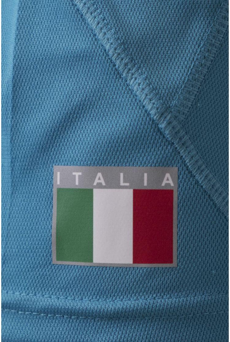 Abbigliamento Esercito Italiano   Canotta Uomo AAG265