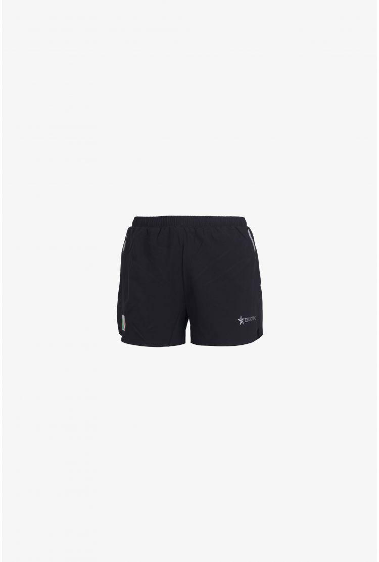 Abbigliamento Esercito Italiano |  Pantaloncino Uomo AAG267