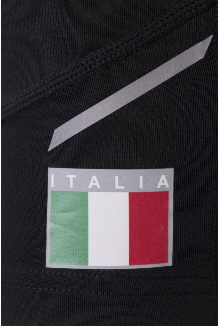 Abbigliamento Esercito Italiano   Leggings Uomo AAG272