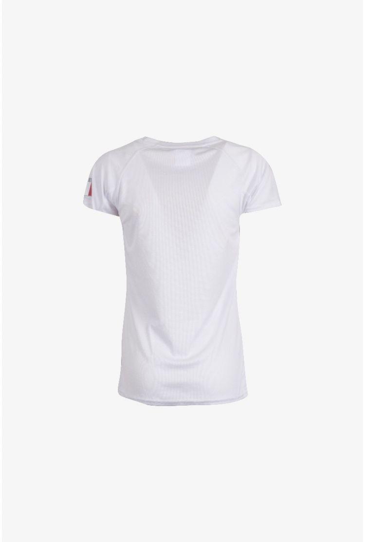 Abbigliamento Esercito Italiano | T-shirt Donna