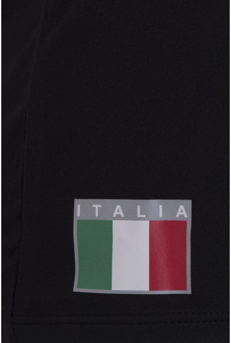 Abbigliamento Esercito Italiano | Canotta Donna AAG277