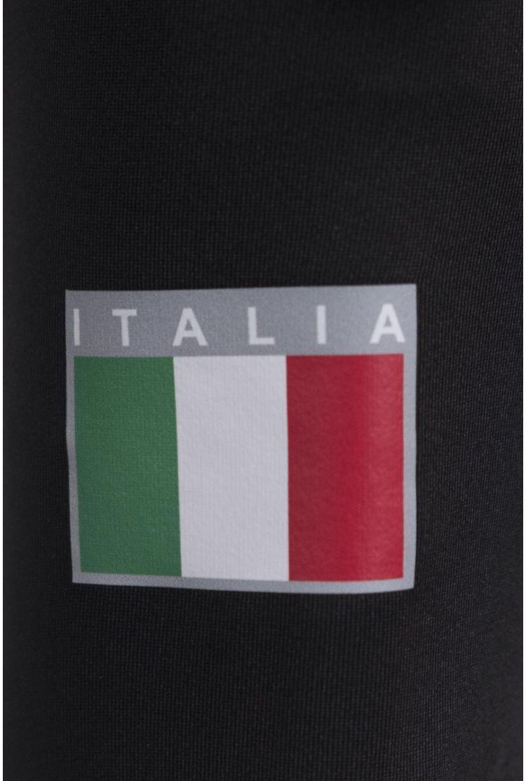 Abbigliamento Esercito Italiano | Leggins Donna AAG278