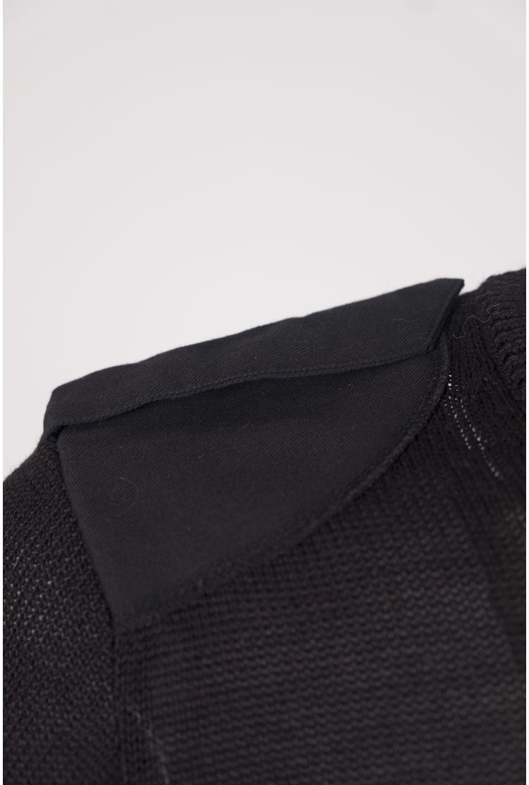 Abbigliamento Esercito Italiano | Tricot Uomo AAG281