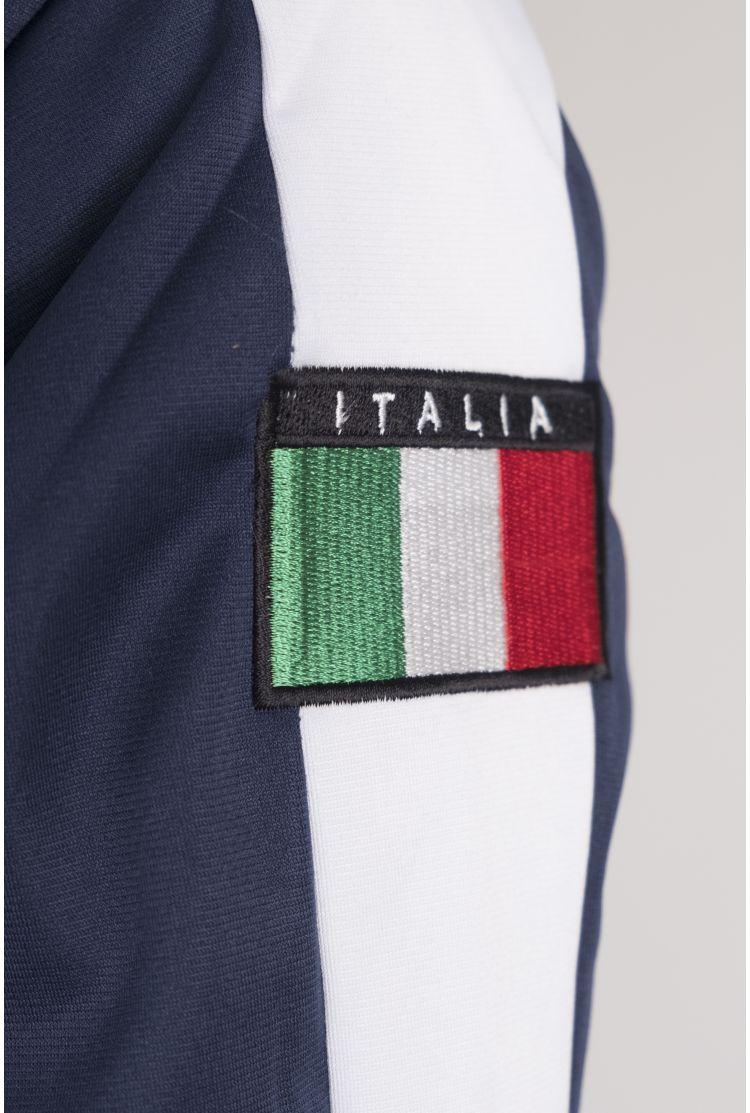 Abbigliamento Esercito Italiano | Tuta Uomo AAG282