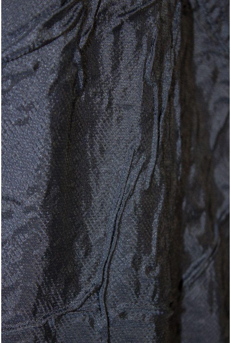 Abbigliamento Esercito Italiano | Sky Jacket