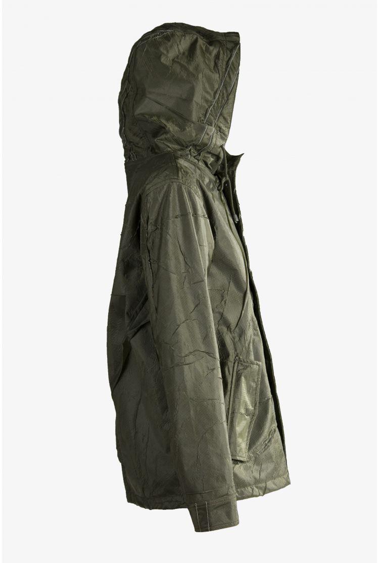 Abbigliamento Esercito Italiano | Sky Windbreaker AAG296