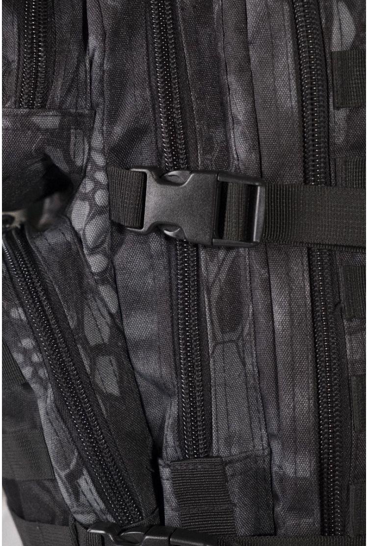 Abbigliamento Esercito Italiano |  ZAINO AAG320