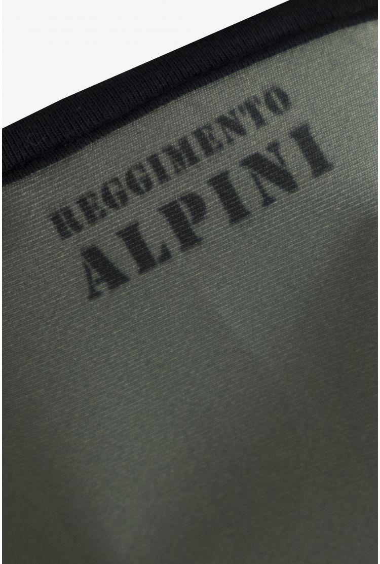 Abbigliamento Esercito Italiano | Mascherina AAM018