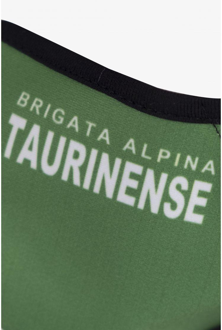 Abbigliamento Esercito Italiano   Mascherina AAM028
