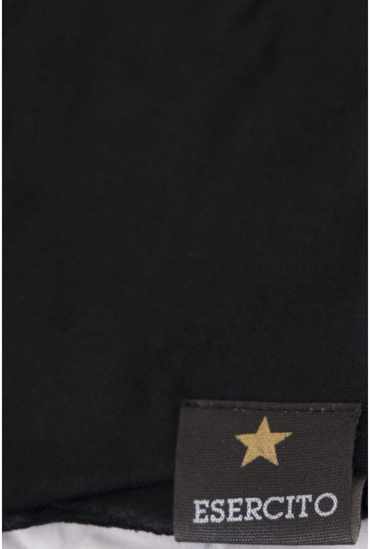 Abbigliamento Esercito Italiano | Fascia multiuso AAM036