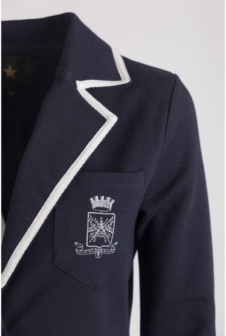 Abbigliamento Esercito Italiano   Giacca Donna S0D014