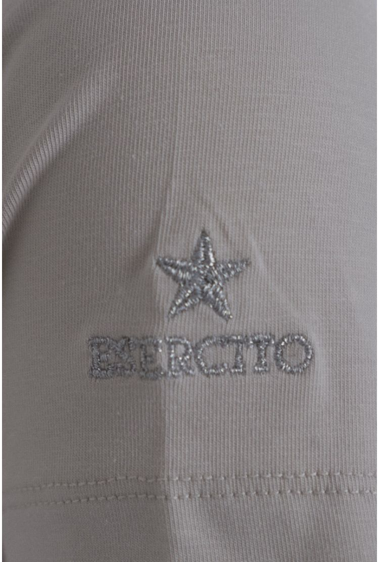 Abbigliamento Esercito Italiano   T-shirt donna S0D019