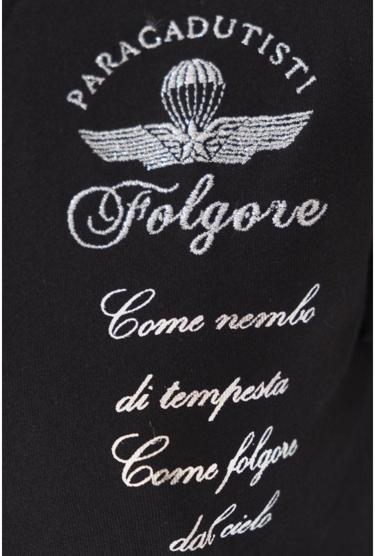 Abbigliamento Esercito Italiano | T-shirt Donna S0D021