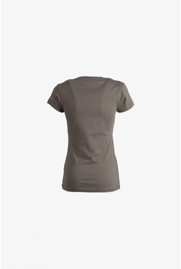 Abbigliamento Esercito Italiano | T-shirt Donna S0D022