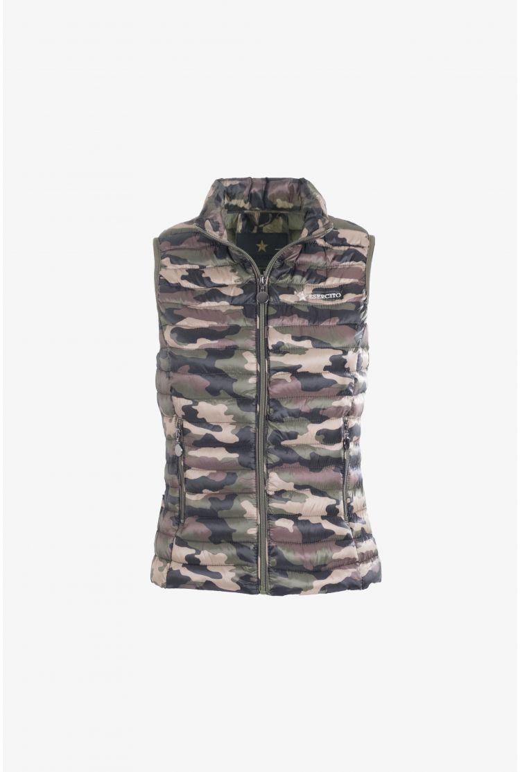 Abbigliamento Esercito Italiano | Giacca donna S0D826