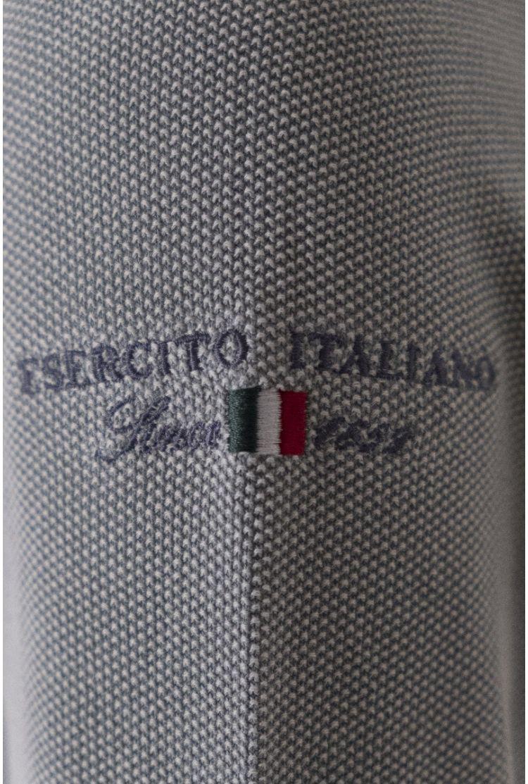Abbigliamento Esercito Italiano | Tricot uomo S0F007