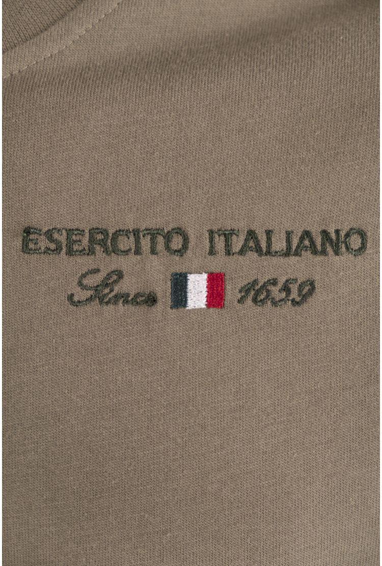 Abbigliamento Esercito Italiano | T-shirt uomo S0F037