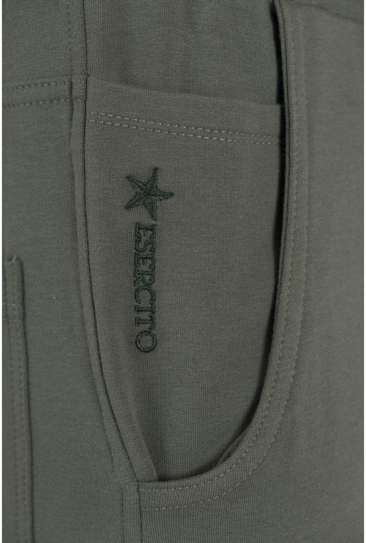 Abbigliamento Esercito Italiano | Pantaloni uomo S0F040