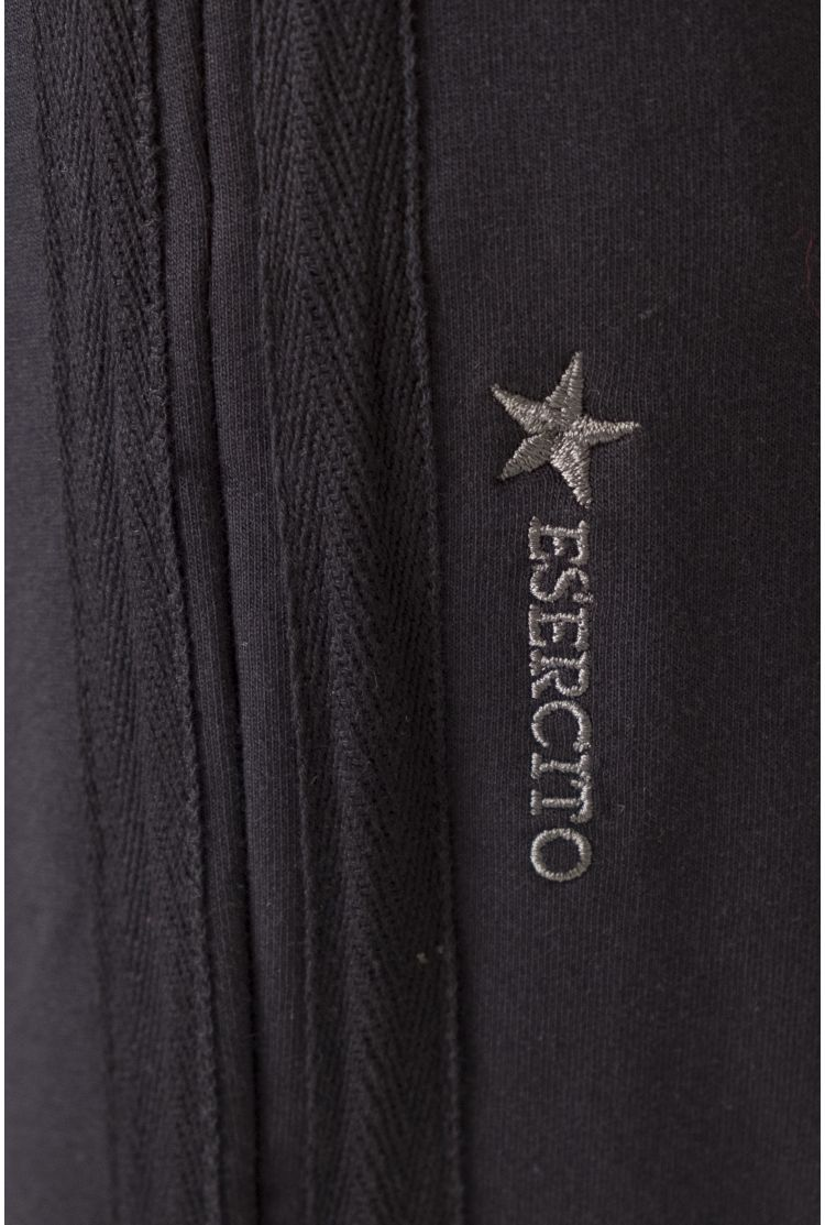 Abbigliamento Esercito Italiano | Pantaloni uomo S0F041