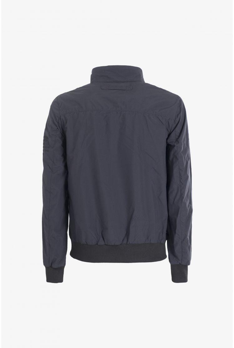 Abbigliamento Esercito Italiano | Giacca Uomo S0S831