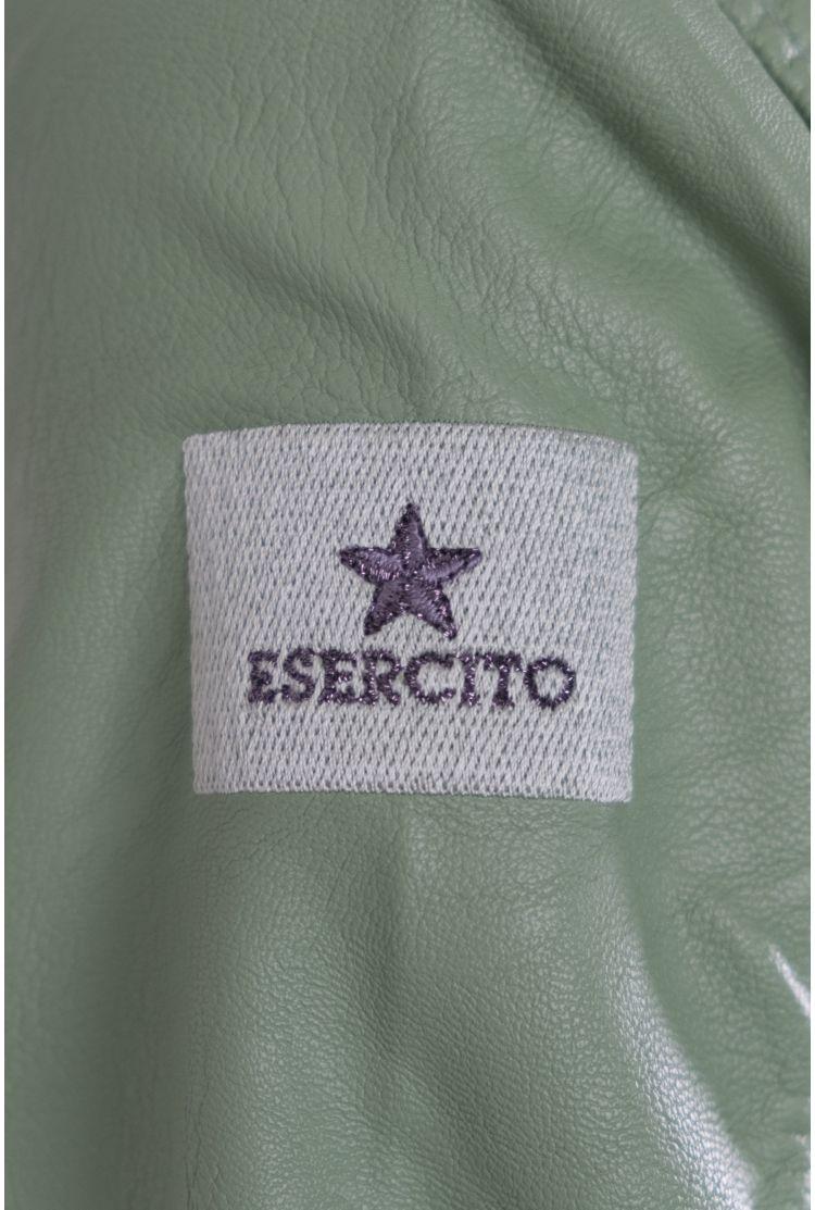 Abbigliamento Esercito Italiano | Giacca Donna S1D819