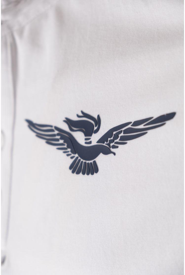 Abbigliamento Esercito Italiano | Polo Uomo S1F231